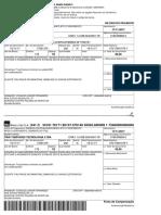 Manutenção de Notebooks.pdf