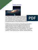 150443358-147113827-59691907-La-Historia-Secreta-de-La-Humanidad.pdf
