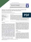 DAEM MODEL OF ALGAE.pdf