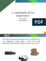 PPT PROPIEDADES DE LOS MATERIALES.pptx