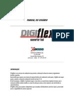 Manual Digiflex