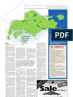 Making sense of electoral boundaries (i)