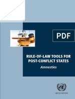 Rule of Law Tools For Post-Conflict States.pdf