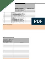 Plantilla Para Distribución de Actividades Tarea1 CISCO