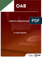 194714090618_OAB2FASE_DIR_CONST_AULA_16.pdf
