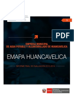 03 EMAPA HUANCAVELICA