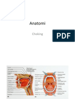 anatomi - choking.pptx