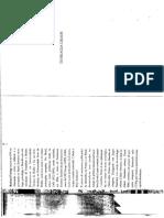 341003852-Livro-Teorias-da-cidade-Barbara-Freitag-pdf.pdf