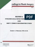 9-32 Hand I.pdf