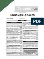 NL20121202.pdf