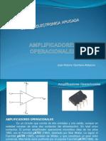 amplificadoresoperacionalesjuanquintana-100531054703-phpapp01.ppt