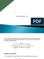 8-Filtros_IIR