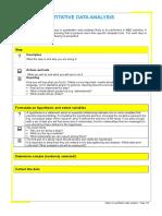 6-1-1_steps_quantitative_data_analysis (1) - Copy.doc
