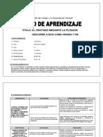 II UNIDAD  DE  5°   RELIGIÓN 2018.docx