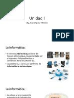 1.- UNIDAD 1 Derecho, hombre y máquina.pdf