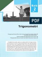 trigon-27.pdf
