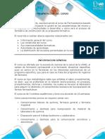 Presentación del curso farmacotecnia.pdf