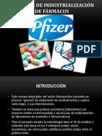 Presentación Del Curso Farmacotecnia