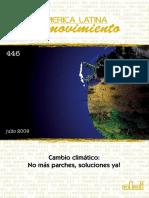 cambio climatico, soluciones no parches.pdf
