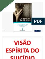 VISÃO ESPÍRITA DO SUICIDIO.pdf