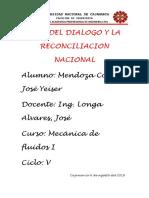 estabilidad-de-ceurpos-sumergidos.docx