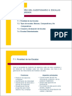 ESCALAS DE MEDICIÓN - TIPOS ok.pdf