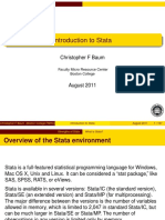 StataIntro.pdf