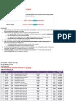 Auction Pricelist 20918.pdf