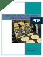 Abre tu Negocio de Tortilleria.pdf
