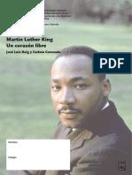 Un corazón libre - Martin Luther King.pdf