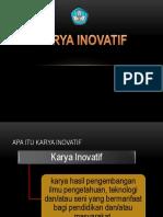 APA KARYA INOVATIF GURU.pptx