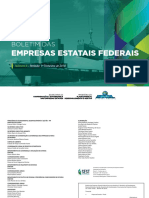 6_boletim Empresas Estatais