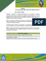 Actividad de Aprendizaje unidad 2- Base de datos basica para un administrador.pdf