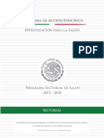 150325 Pae Investigacion Salud