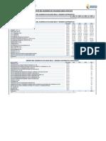 POBLACION-AFILIADA-2011-2014 (2)