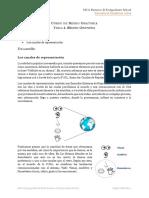 Los canales de representacion.pdf