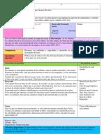 Planeacion Desarrollo Personal y Social.docx