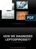 Leptospiradonnie.ppt