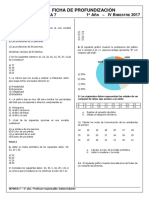 Ficha de Profundización 1° año, Semana 7 - IV Bimestre.docx
