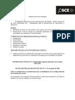 DSU_6p.doc