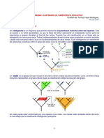 1 CLADOGRAMAS.docx