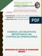 Tipos de Proyecto y Planeamiento Estrategico