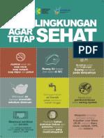 2017_Flyer Lingkungan_15x21cm.pdf