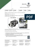 Procedimento de Diagnose e Testes do sistema de pós-tratamento SCR.pdf MAN TGX.pdf