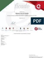 Certifica Do Digital