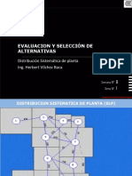 Clase Evaluacion Seleccion Alternativas (1)
