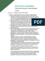 PHILCOMAN MEETING 972018.docx