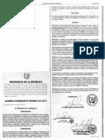 acuerdogub235_231115.pdf