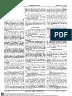 Parecer N.211 Aterro Santo Amaro e Pina 30-05-1940 Anno XVII, N.118