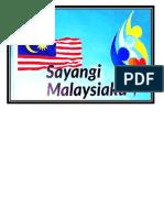 sayangi malaysiaku.docx